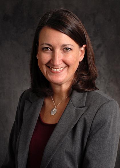 Beth A. Lucera