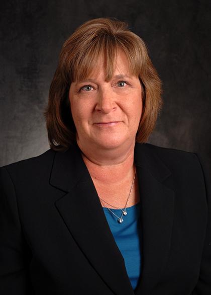 Karen M. Pinnella
