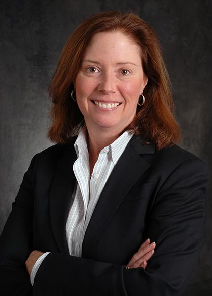 Lisa Y. Berich